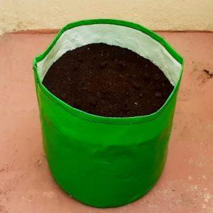 Grow Bags 9x9