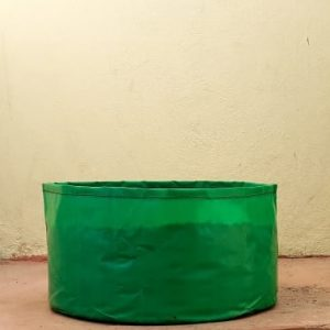 Grow bag 18x9 Inch Size