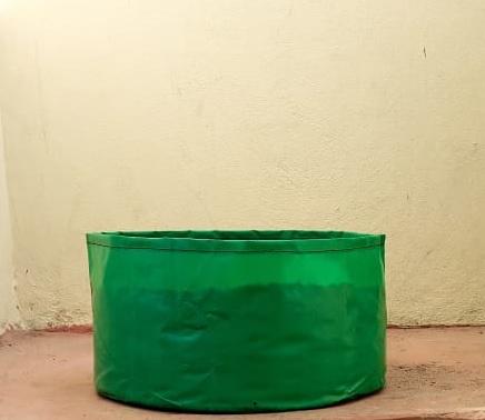 Grow bag 18x9 Inch Size
