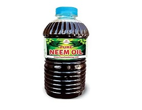 Neem Oil for Plants Buy Online