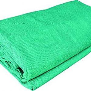 Garden Shade Net 3*3 Meter 75% UV Stabilized Net