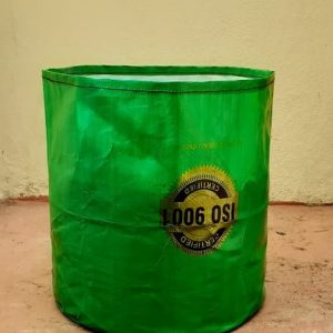 Grow Bag 18x18 Size