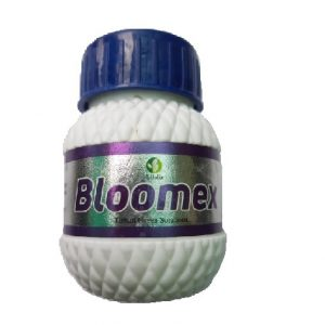 Bloomex-Bio Fertilizer for Flowering of Plants