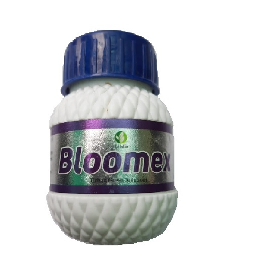 Bloomex Bio Fertilizer