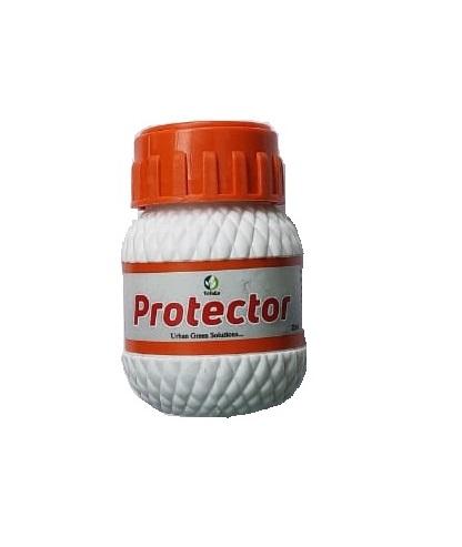 Protector Buy Online