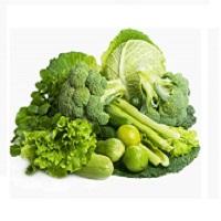 Leafy Vegetable / Herb Seeds