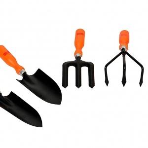 Garden Tool Kit of 5
